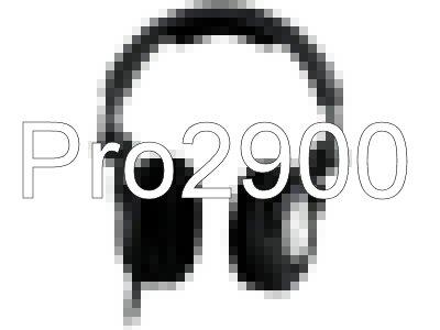 pro2900