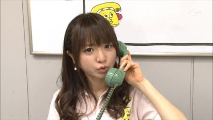 141218リンリン相談室 (6)