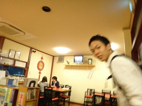 DSC01319_20111204005159.jpg