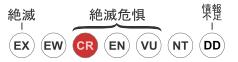 Status_jenv_CR.png
