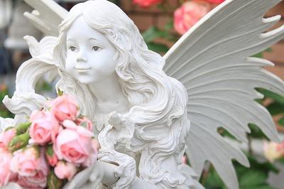 s-シンデレラと天使