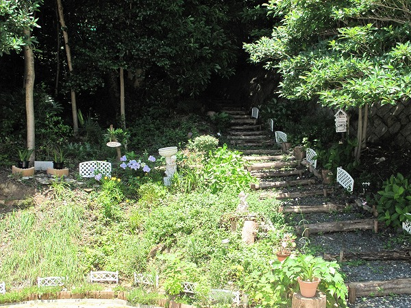 s-710-遊歩道-1