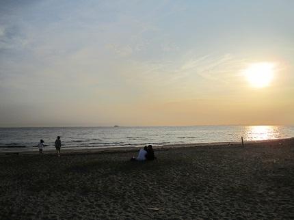 海&LOVE