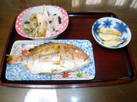 くるみママ(2)