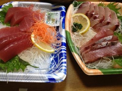 2014.1.16晩飯3