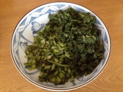 2014.1.26朝食3