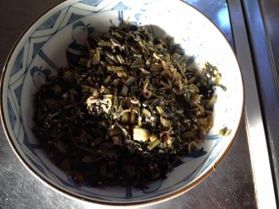 2014.1.26朝食4