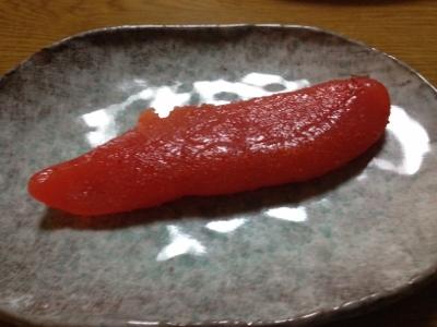 2014.1.27晩飯3