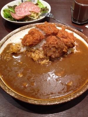2014.1.31夕食2