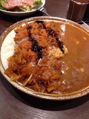 2014.1.31夕食3