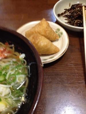 2014.2.2晩飯4