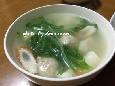 2014.10.30朝飯3