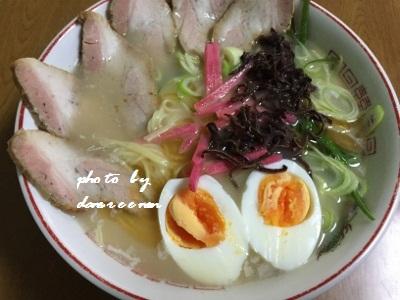 2014.11.6朝食2