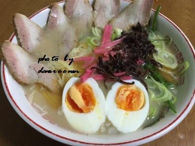 2014.11.6朝食3