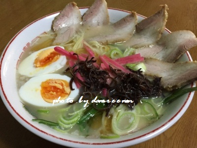 2014.11.6朝食4