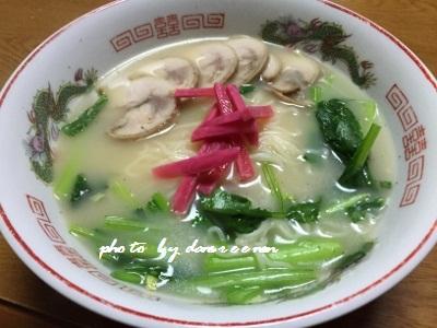 2014.11.10朝食