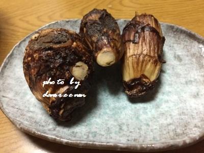 2014.11.11朝食2