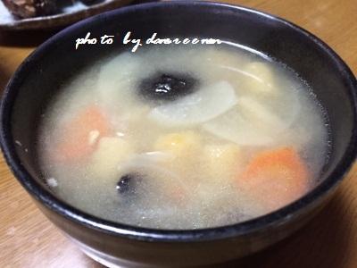 2014.11.11朝食3