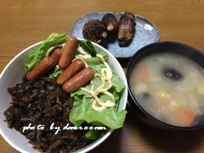 2014.11.11朝食4