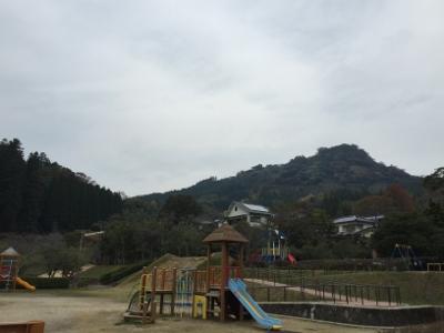 2014.11.8 日田