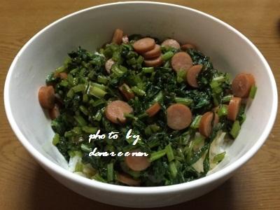 2014.11.20朝飯2