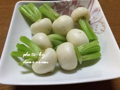 2014.11.20朝飯3