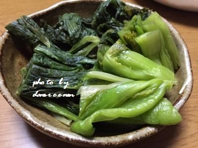 2014.11.21朝飯3
