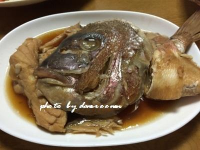 2014.11.27晩飯4