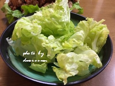 2014.12.7晩飯5