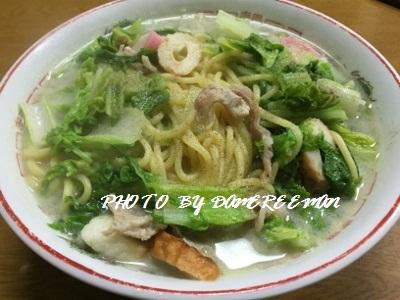 2014,12,10晩飯5