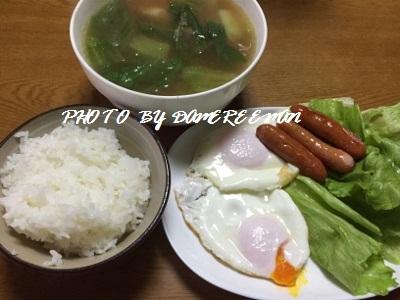 2014.12.10朝飯3