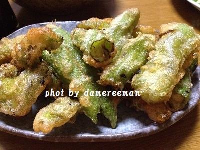 2014.10.2晩飯4