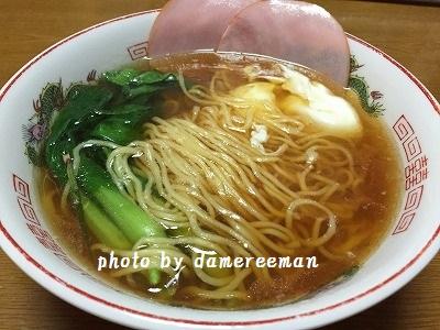 2014.10.12朝食