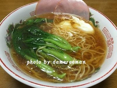 2014.10.12朝食2