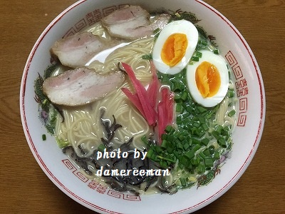2014.11.5朝飯2