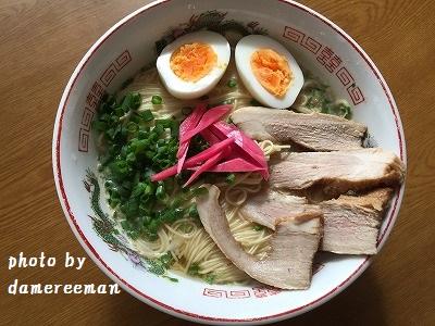 2014.11.16朝飯2
