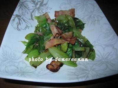 2014.12.20昼食3