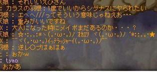 Maple110802_215639.jpg