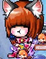 Maple111002_005032.jpg