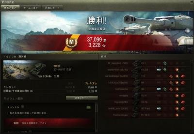 shot_180.jpg