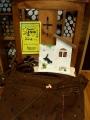 知恩寺の手作り市の購入品