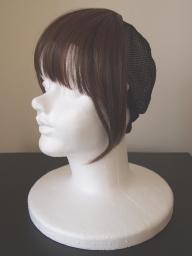 1号帽子ナシ のリサイズ画像