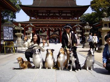福岡遠征11