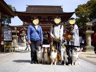 福岡遠征12