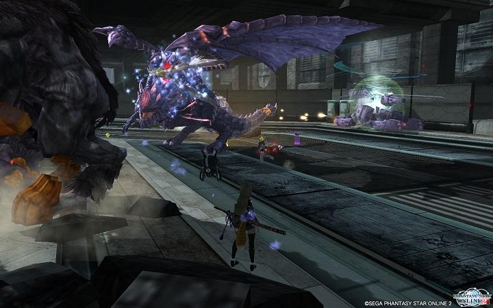 140122-02怪獣大決戦