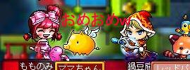 Maple110325_203901.jpg