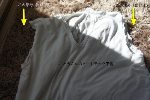 11121407.jpg