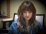 綾瀬は●か似の美人歯科助手と旅館でSEX!
