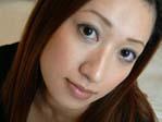 【素人無修正】西岡里沙 22歳 美形お姉さん