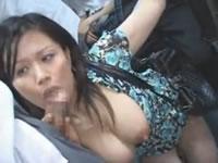 人妻熟女yourfilehost動画:爆乳奥さんがバスの中で運悪く痴漢に会ってしまい・・・